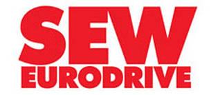 Мотор-редуктори SEW-EURODRIVE