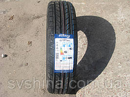 Літні шини 175/70R14 Росава ITEGRO, 84H