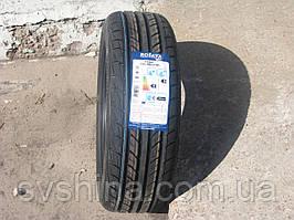 Літні шини 205/60R16 Росава ITEGRO, 92V