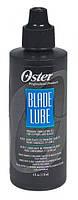Масло OSTER для смазки ножей 118 мл