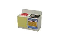Кухня для игр Мини  (800*420*660h)
