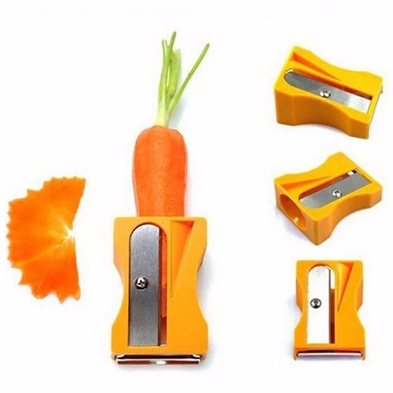 Точилка для моркови