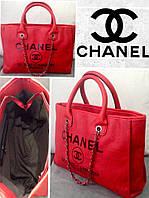 Женские сумки - купить в интернет магазине