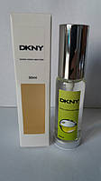 Женская туалетная вода Donna Karan DKNY Be Delicious