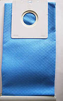 Мешок для пылесоса Samsung оригинал многоразовый тканевый