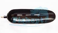 Лопата Сarp Expert для заброса прикормки большая 79650-101