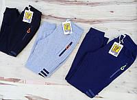 Спортивные штаны. Размеры: 10лет
