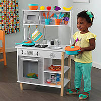 Кухня Kidkraft Little Bakers с Аксессуарами