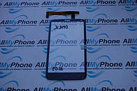 Cенсорный экран для мобильного телефона HTC G23 / S720e / One X / X325 / One XL черный