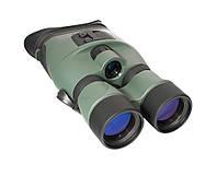Бинокль ночного видения Yukon NVB Tracker RX 3,5x40