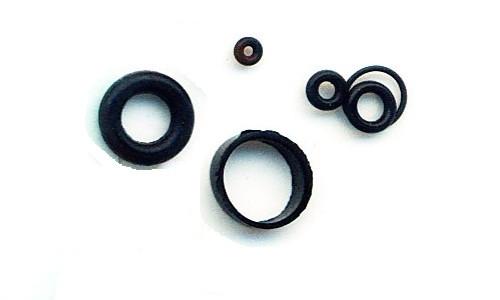 RK-800 Комплект уплотнительных колец, FENGDA