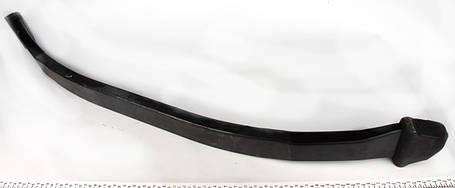 Рессора передняя Спринтер Мерседес + ЛТ 46 (Sprinter 408-416 LT46) пластиковая 9043200601 оригинал Германия, фото 2