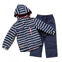 Бембі дитячий одяг в категории верхняя одежда детская в Украине ... 49b2ff6660cf5