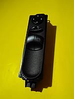 Панель управления стеклоподъемником и зеркалом левая Mercedes sprinter 900/906 A9065451213 Mercedes