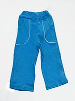 Штаны трикатажные, расцветки,  ШТ-1102