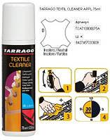 Очиститель Текстильных Изделий Tarrago Textile Cleaner, 75 мл