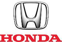 Спойлеры Honda