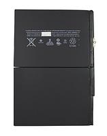 Аккумулятор для iPad 5 Air Оригинал