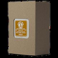 Пророщенные зерна ячменя,пшеницы,кукурузы-комплекс витаминов и минералов (300гр)