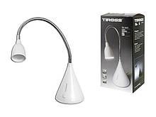Лампа настольная Tiross  TS-1800