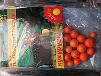 Пенопласт Sevi maxi кукуруза (10шт)