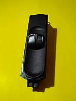 Панель управления стеклоподъемников левый Mercedes vito w639 2003 > A6395451513 Mercedes