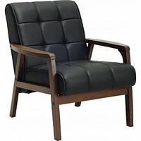 Кресло TUCSON