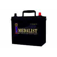 MEDALIST 40AH