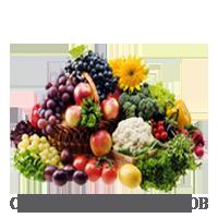 Насіння овочів, квітів