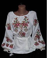 456e4ed00953 Вышиванки этническая одежда оптом в Харькове. Сравнить цены, купить ...