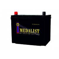 MEDALIST 58AH