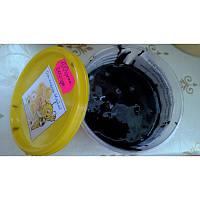 Мумие очищенное (Алтайское) Фасовка 50 грамм.