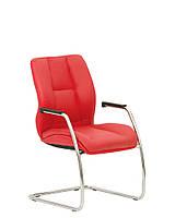 Кресло Formula steel CF LB chrome Конференц