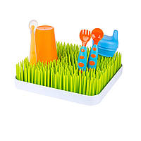 Сушилка для детской посуды: бутылочек, ложечек, сосок, НОВАЯ