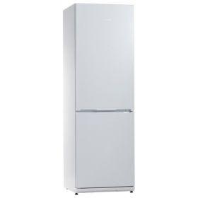 Холодильник Snaige RF 36 NG Z100260 (RF36NG-Z100260)
