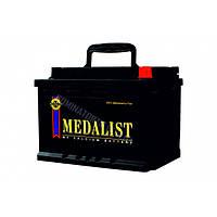 MEDALIST 61AH
