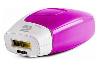 Домашний фотоэпилятор Silk'n Glide 150 000