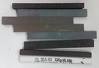 Точильный брусок для ножей 150 х 16 х 16 мм 14А