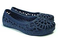 Женская обувь для купания (36-41) мыльницы / лодочки