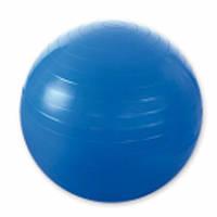 Мяч для фитнеса фитбол HMS диаметр 65 см