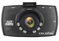 Видеорегистратор Celsior CS-404 HD
