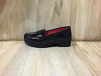 Женские туфли р.35-41