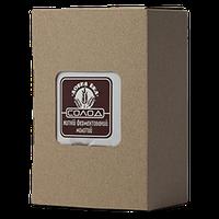 Солод Ржаной ферментированный -для лечебно-оздоровительного питания (300гр)
