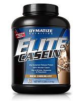 Dymatize Elite Casein 1,8 кг