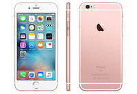 Смартфон Apple iPhone 6s Plus 64GB (Rose Gold)