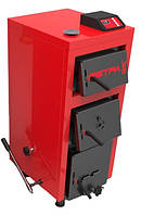 Твердотопливные котлы РЕТРА-5М Plus 15 кВт
