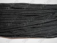 Шнур 4мм полипропиленовый (100м)