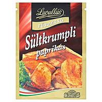 Приправа для жареной картошки /на 6 кг/ Венгрия