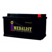 MEDALIST 80AH