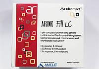 Арде Филл ЛС (Arde Fill LC, Ardenia), 15г + 8мл